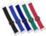 Adjustable Elastic Arm Band Strap - 100/pak