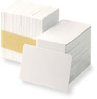 Composite PVC/PET 60/40 30mil Card ,CR-80 500/pack