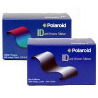 Polaroid p3000e