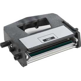 3-1200 Polaroid Color Printhead - P3000, P3000E, P4000, P4000E & P5000E