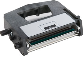 555714-002 Datacard Color Printhead - ICII & ICII+