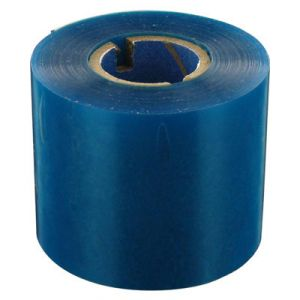 NBS NBS5091 Cleaning Tape - All Models