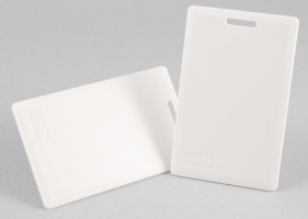 AWID CS-UHF-0-0 Clamshell Proximity Card for LR-2000 readers