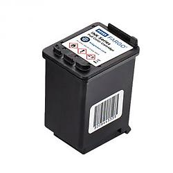 Fargo 62100 INK1000 YMC Ink Cartridge