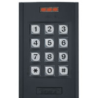 Indala Flexpass Keypad Reader FP506 / FP507