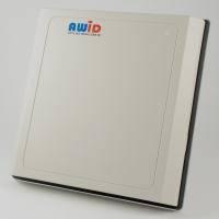 Awid Lr 2000 Extra Long Range Uhf Reader