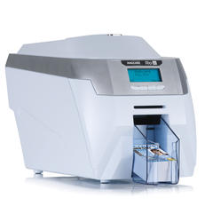 Magicard Rio Pro Single-Side Printer