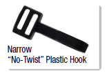 narrow-nt-plastichook2.jpg